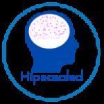 Hipnosalud